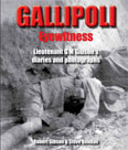 Gallipoli Eyewitness